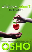 What Now, Adam?: The Book of Men