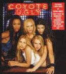 【輸入盤】Coyote Ugly