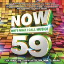 【輸入盤】Now 59: That's What I Call Music