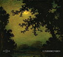 【輸入盤】Midsummer Moons