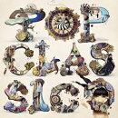 POP CLASSICO(初回限定盤 CD+DVD)