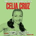 【輸入盤】クイーン・オブ・サルサ [ Celia Cruz ]