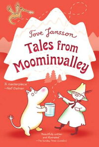 Tales_from_Moominvalley