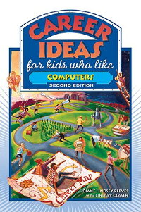 Career_Ideas_for_Kids_Who_Like