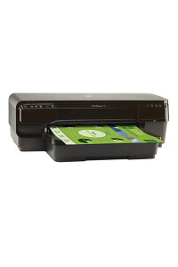 Officejet7110CR768A#ABJ