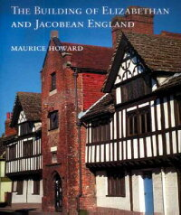 The_Building_of_Elizabethan_an