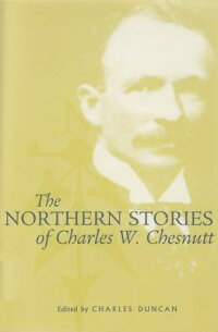 Northern_Stories_of_Charles_W.