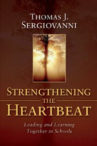 Strengthening_the_Heartbeat:_L