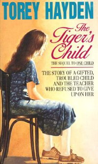 TIGER'S_CHILD,THE(A)