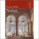 【輸入楽譜】ベッリーニ, Vincenzo: オペラ「ノルマ」全曲