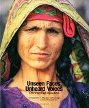 Unseen Faces,Unheard Voices