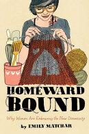 HOMEWARD BOUN(H)