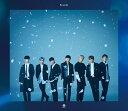 Beautiful (初回限定盤A CD+DVD) [ MONSTA X ]