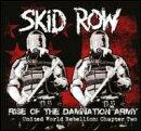 【輸入盤】Rise Of The Damnation Army - United World: Rebellion: Chapter Two