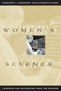 Women's_Science:_Learning_and