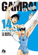 ガンバ!Fly high(14)