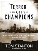 Terror in the City of Champions: Murder, Baseball, and the Secret Society That Shocked Depression-Er