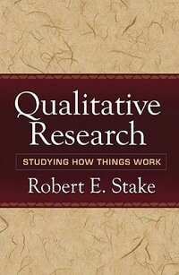 Qualitative_Research:_Studying