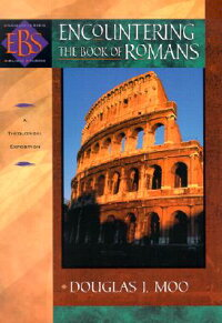 Encountering_the_Book_of_Roman