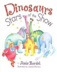 Dinosaurs:_Stars_of_the_Show