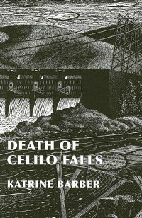Death_of_Celilo_Falls