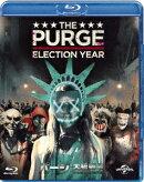 パージ:大統領令【Blu-ray】