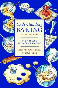 Understanding_Baking:_The_Art