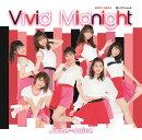 SEXY SEXY/泣いていいよ/Vivid Midnight (初回限定盤C CD+DVD)