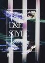 SUPER JUNIOR-D&E JAPAN TOUR 2018 〜STYLE〜[Blu-ray2枚組+CD+PHOTOBOOK](スマプラ対応)(初回生産限定...