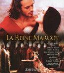 王妃マルゴ【Blu-ray】