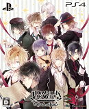 DIABOLIK LOVERS GRAND EDITION 限定版
