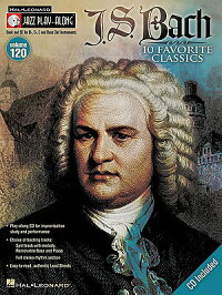 J.S._Bach:_10_Favorite_Classic