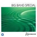 BIG BAND SPECIAL 〜華麗なるビッグバンドサウンド〜