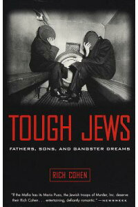Tough_Jews