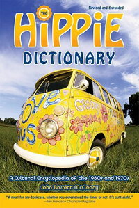 Hippie_Dictionary:_A_Cultural