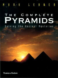 The_Complete_Pyramids:_Solving