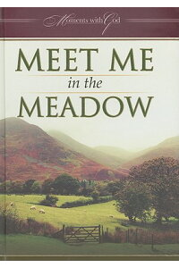 Meet_Me_in_the_Meadow
