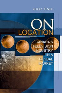 On_Location:_Canada's_Televisi