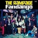 Fandango (CD+DVD)