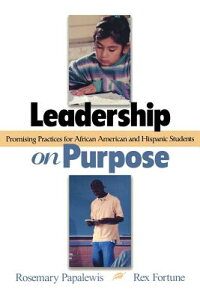 Leadership_on_Purpose:_Promisi