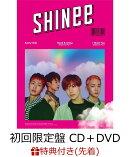 【先着特典】Sunny Side (初回限定盤 CD+DVD+PHOTOBOOKLET) (A4クリアファイル付き)
