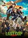 ラストコップ THE MOVIE Blu -ray スペシャル・エディョン【Blu-ray】 [ 唐沢寿明 ]
