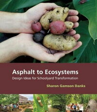 Asphalt_to_Ecosystems:_Design