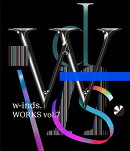 WORKS vol.7【Blu-ray】