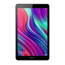 HUAWEI MediaPad M5 lite 8 Wi-Fi 32GB