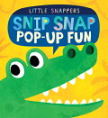 Snip Snap: Pop-Up Fun