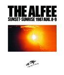SUNSET-SUNRISE 1987 AUG.8-9【Blu-ray】