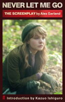 NEVER LET ME GO:SCREENPLAY(B)