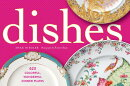 DISHES:623 COLORFUL,WONDERFUL DINNER(P)