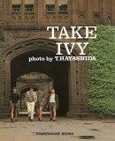 TAKE IVY(H)